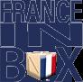 Garde Meuble à Sète - France In Box 007